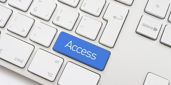 access-to-information